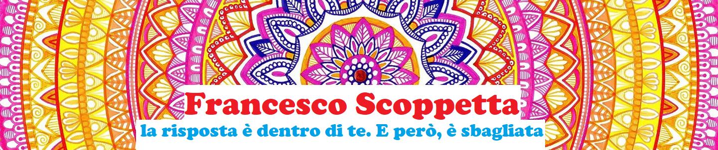 Francesco Scoppetta
